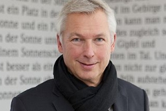 Hermann Fercher, Tourismus